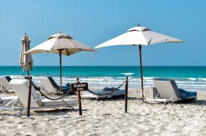 Saadiyat Beachclub Member Area