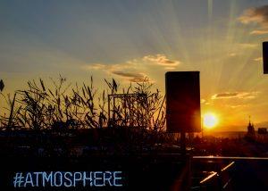 sunnylifemoments_wien_ritz_carlton_ritzcarlton_rooftop_bar_atmosphere_garden_motivation_sunset_23