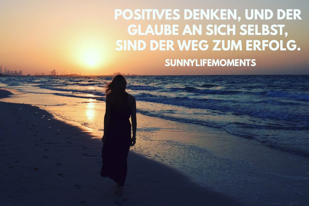 sunnylifemoments_motivation_goodlife_abudhabi_dubai_Sonnenuntergang