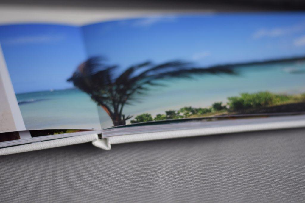 sunnylifemoments_saal_digital_fotobuch_urlaub_vacation_erinnerungen_memories