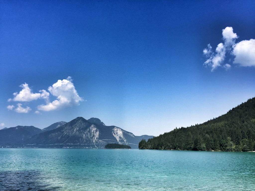 sunnylifemoments_walchensee_auszeit_relax_motivation_summer_see_sonne_herzogstand