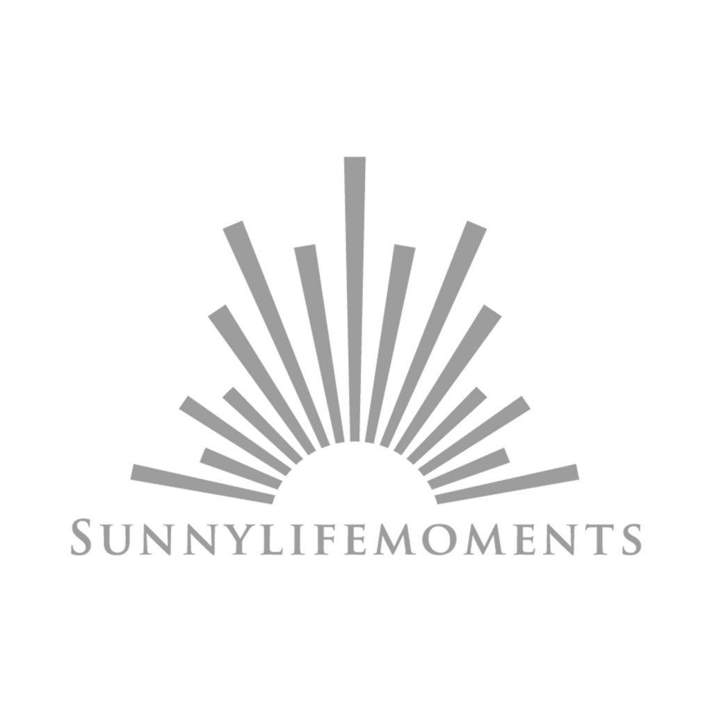 Lifestyle Blog Sunnylifemoments