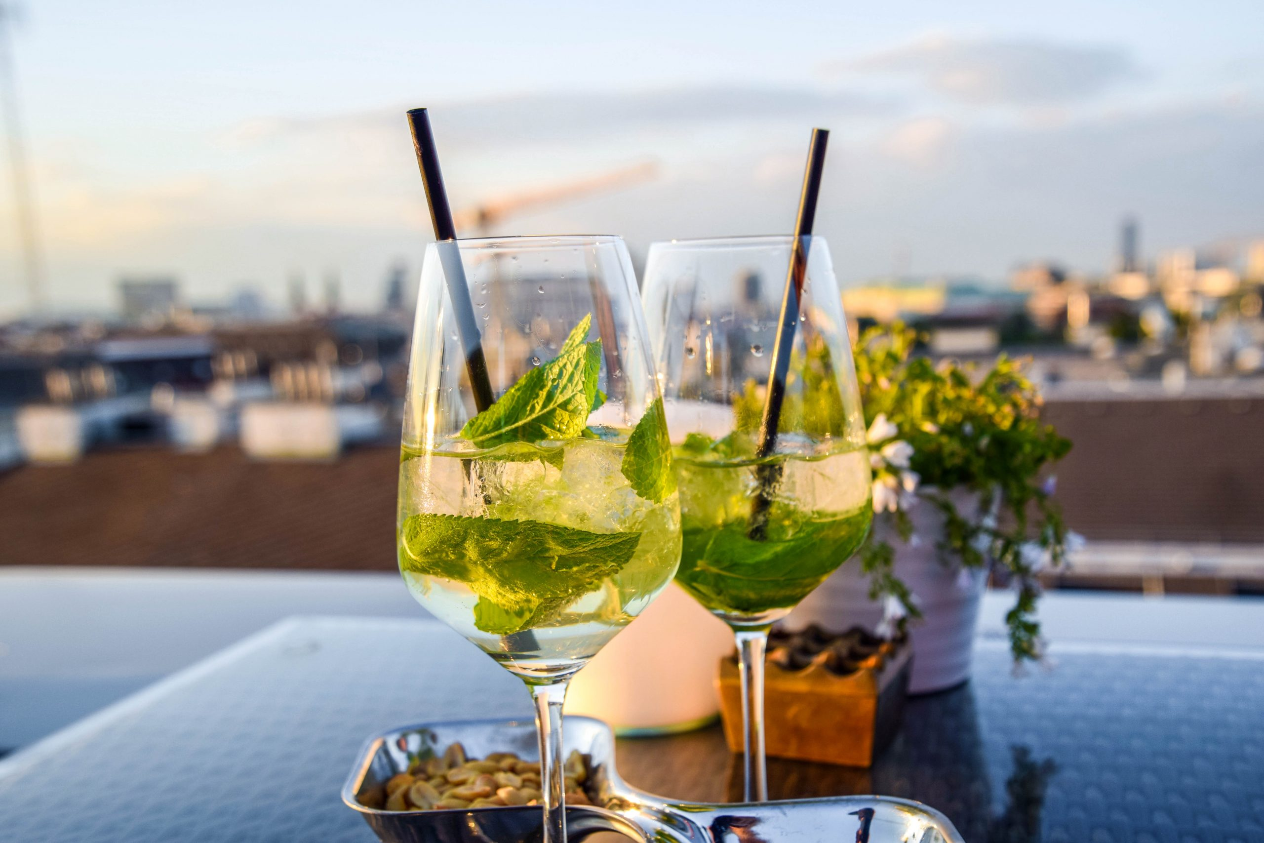 Ritz Carlton Wien