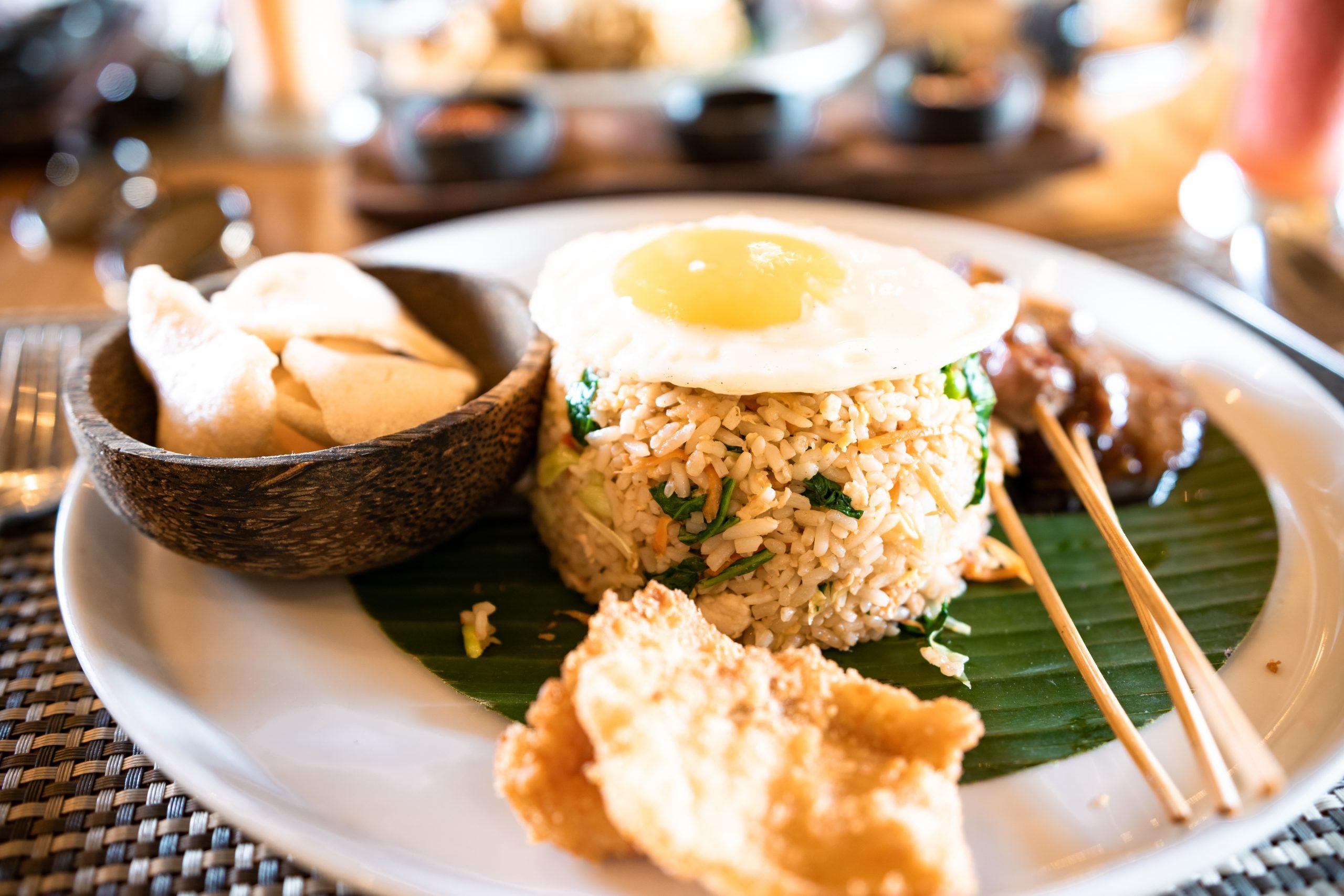 Bali Fotografie