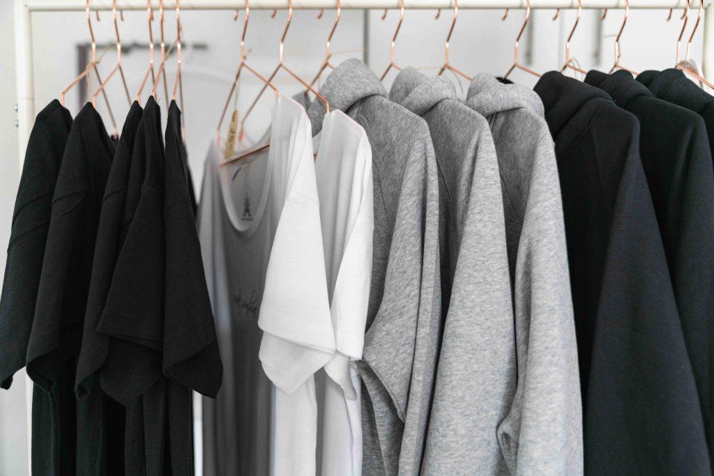 Bio Kleidung