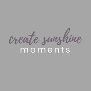 Du bist dein eigener Schriftsteller 🖊 📖 Achte daher jeden Tag auf das was du schreibst, denn verändern kannst du nur die Kapitel, die in deiner Zukunft liegen 💫 #happysunday #motivationmorning