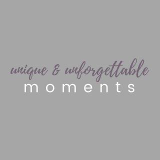 Auf in ein neues Kapitel mit neuen Erfahrungen, Erlebnissen & Fehlern 💫 all das lässt uns wachsen und macht uns stärker 💃🏼 habt einzigartige & unvergessliche Momente in 2021 und freut Euch auf Inspiration der besonderen Art #staytuned #somethingnewiscoming #somethinginthemaking